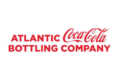 Atlantic Bottling Company