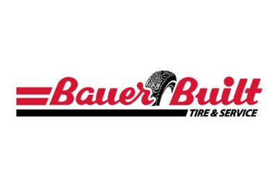 Bauer Built
