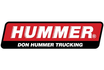 Hummer Trucking