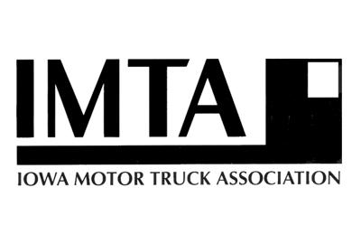 Iowa Motoer Truck Association