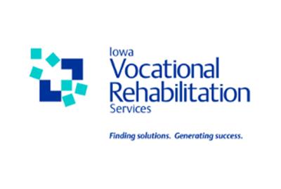 Iowa Vocational Rehabilitation Services