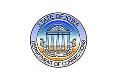 Iowa Department of Corrections