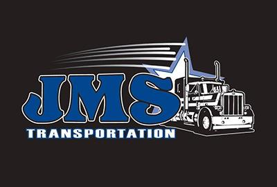 JMS Transportation