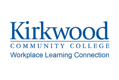 Kirkwood Community College Workplace Learning Connection