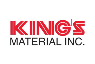 Kings Materials