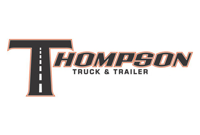 Thompson Truck