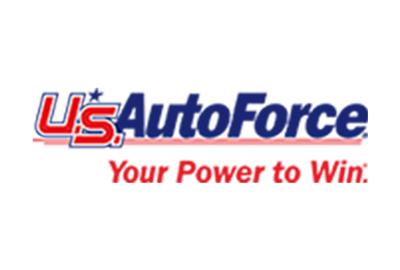 US AutoForce